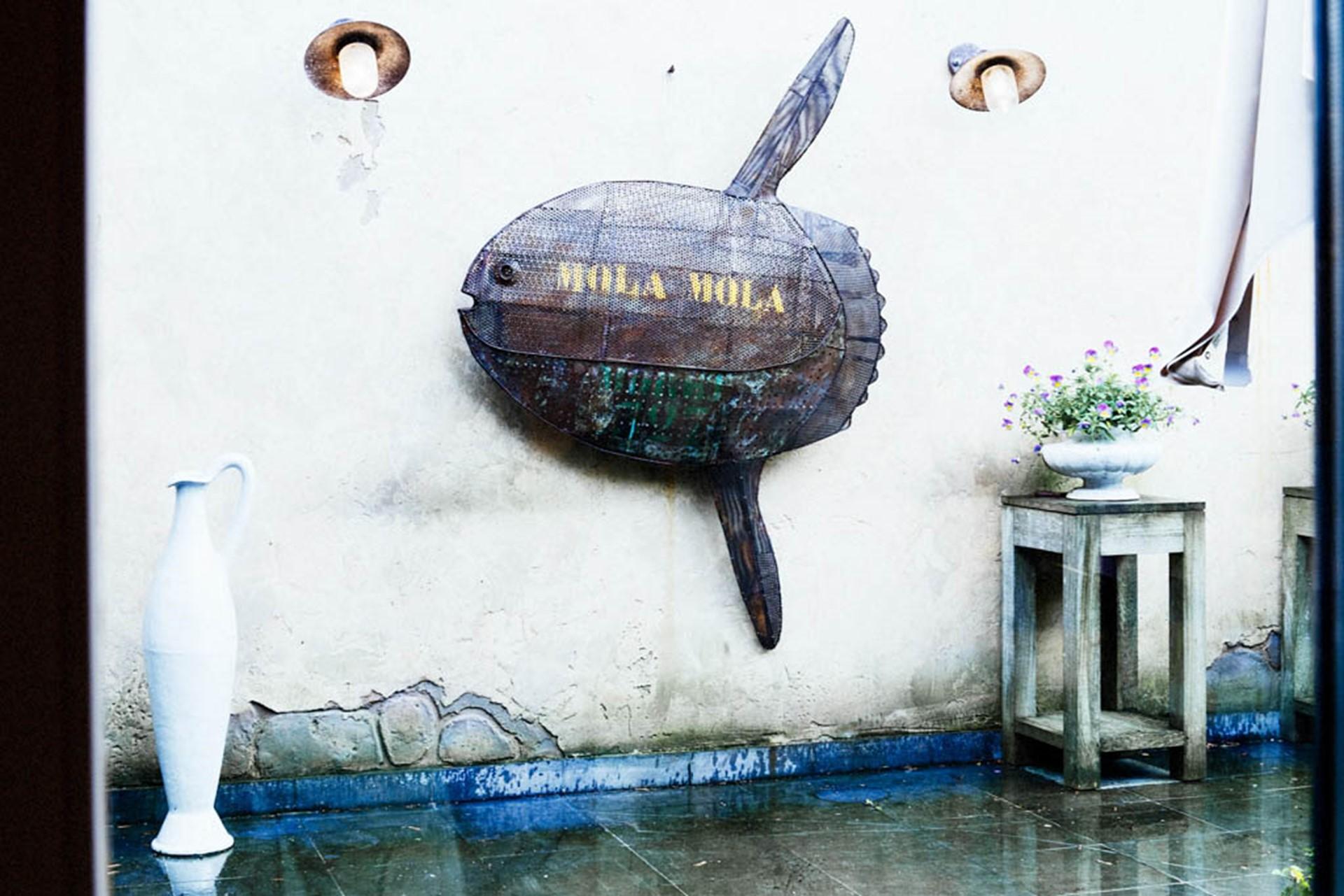 kunst10daagse-ron-moret.jpg