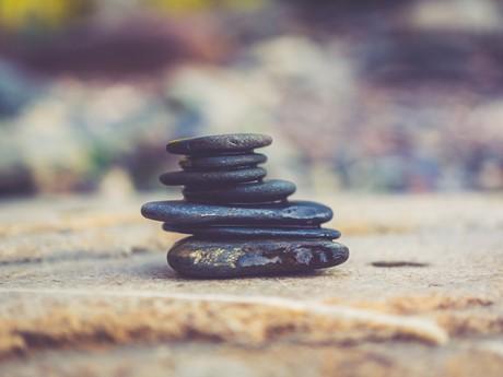yoga-blooming.jpg