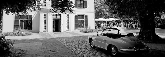 header-hethof-wedding.jpg