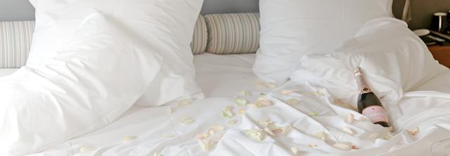 header-hotelbed-v1.png