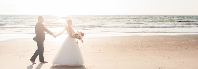 banner-beach-wedding.jpg