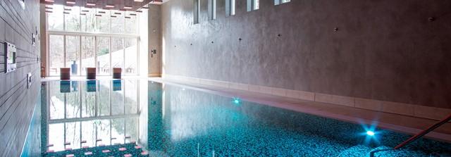 zwembad-blooming-hotel-bergen.jpg