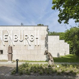 omgeving-blooming-hotel-museum-kranenburgh.jpg