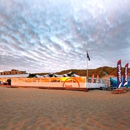 beach-overzicht-2018.jpg
