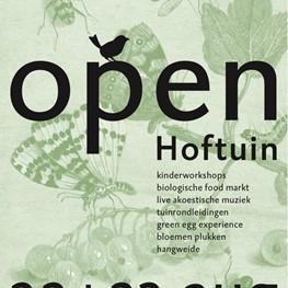 adv. Duinstreek Open Hoftuin.jpg
