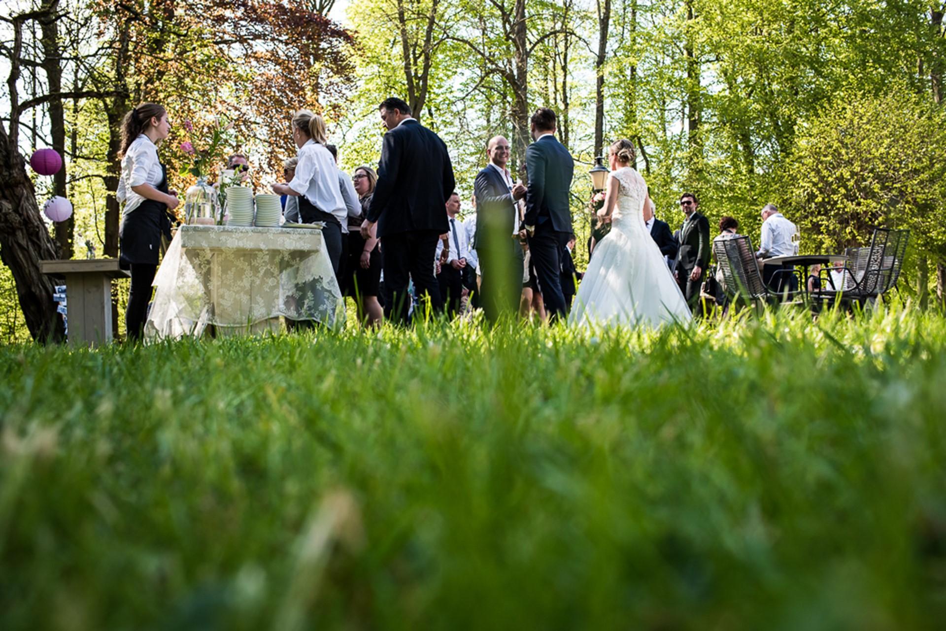 Bruidsfotografie-Bergen-Katy-Jeroen-Dufrasnes-Fotografie-29.jpg