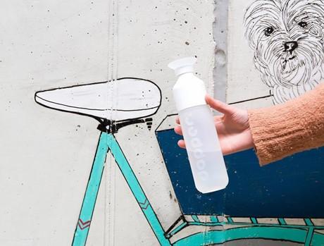 dopper-fiets.jpg