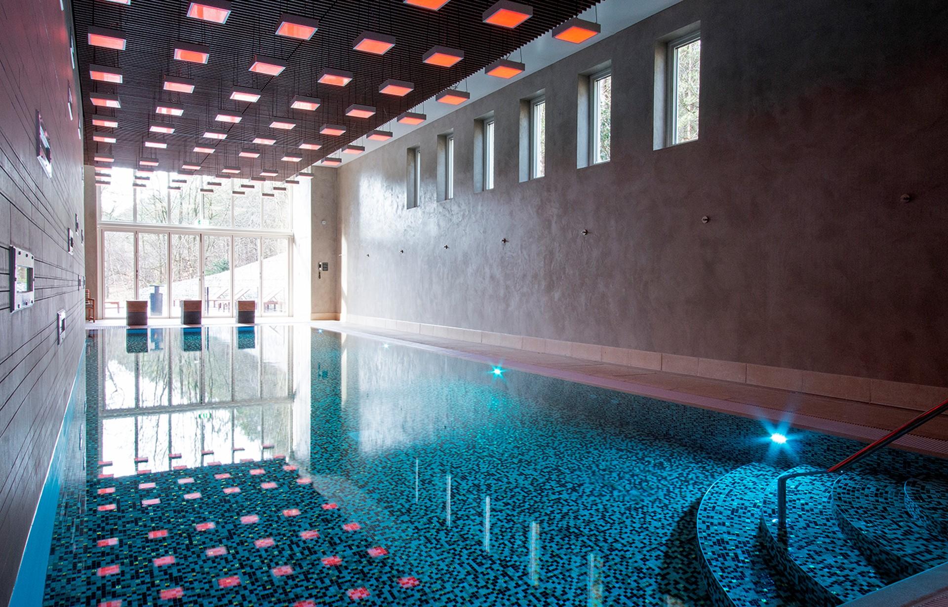 zwembad-feb2019 (02) klein.jpg