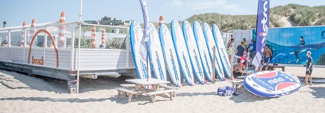 banner-beach-surf.jpg
