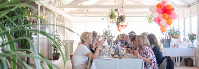 banner-blooming-beach-tafelen.png