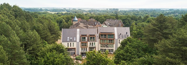 banner-hotel-bovenfaf.jpg