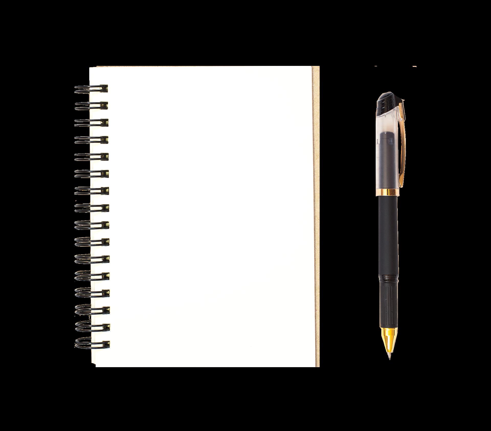 schrijfblok met pen.png