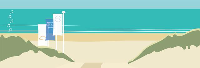 banner website - zand in je snaren.png