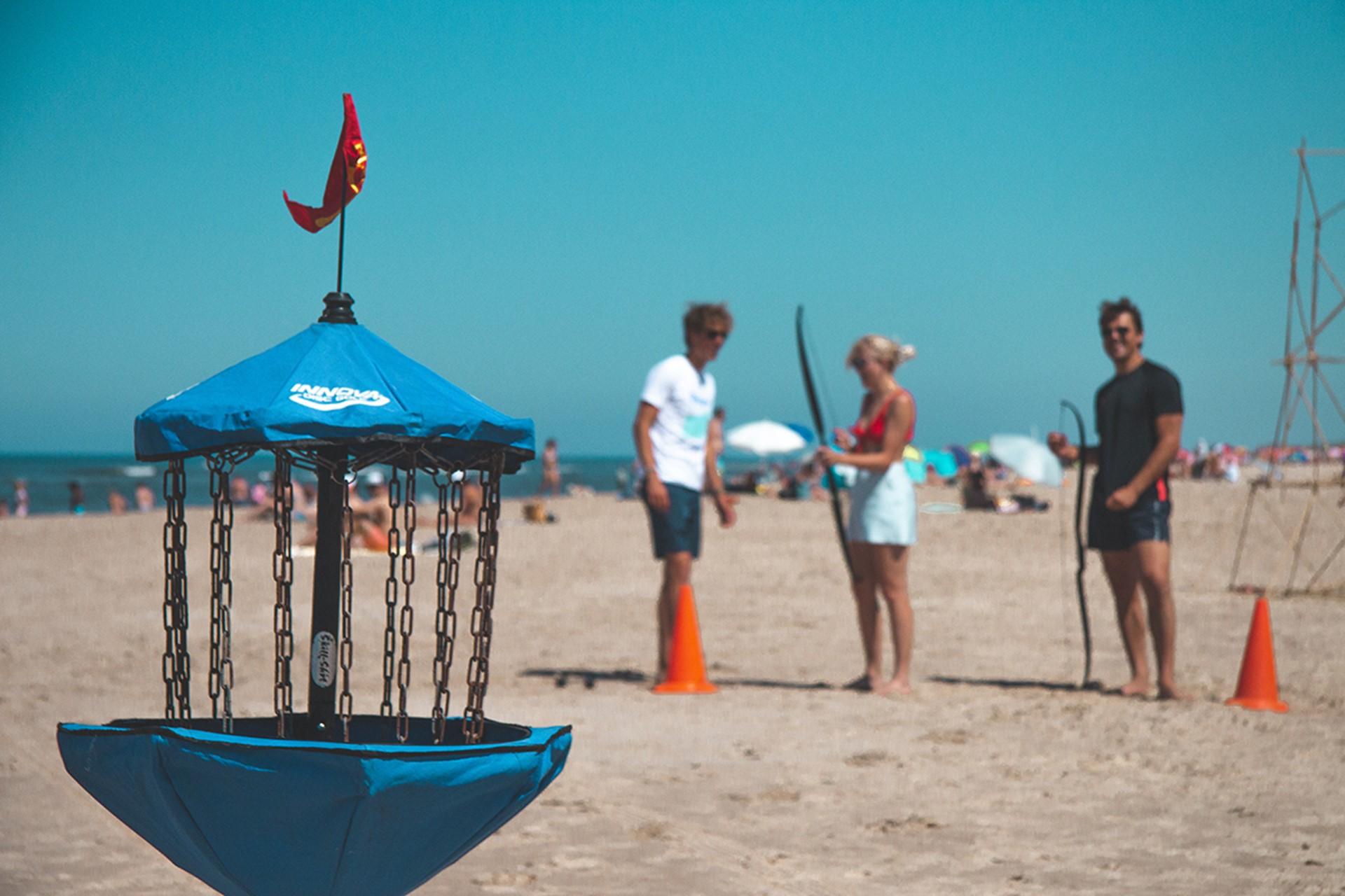 beach activiteiten 2.jpg