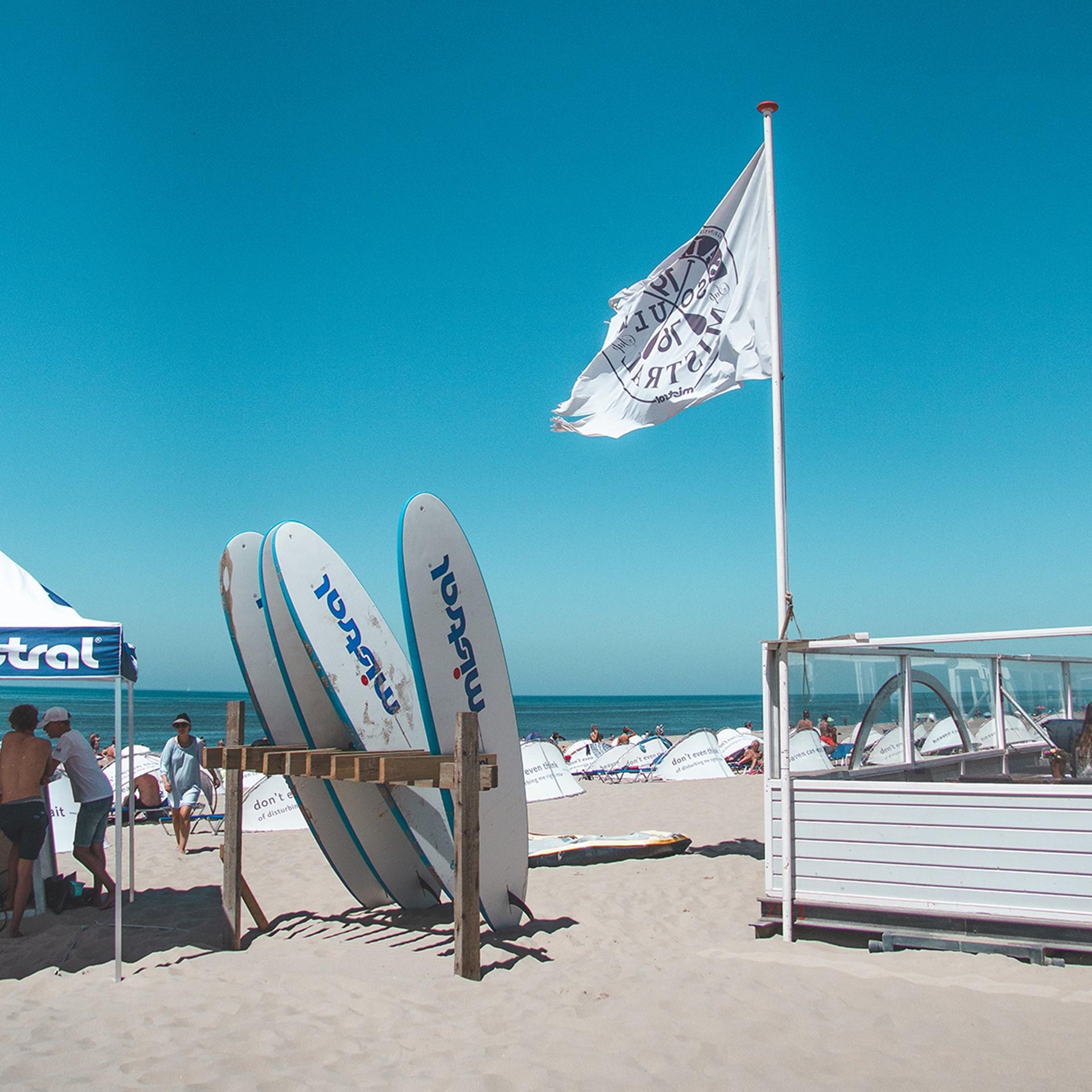 beach surfen.jpg