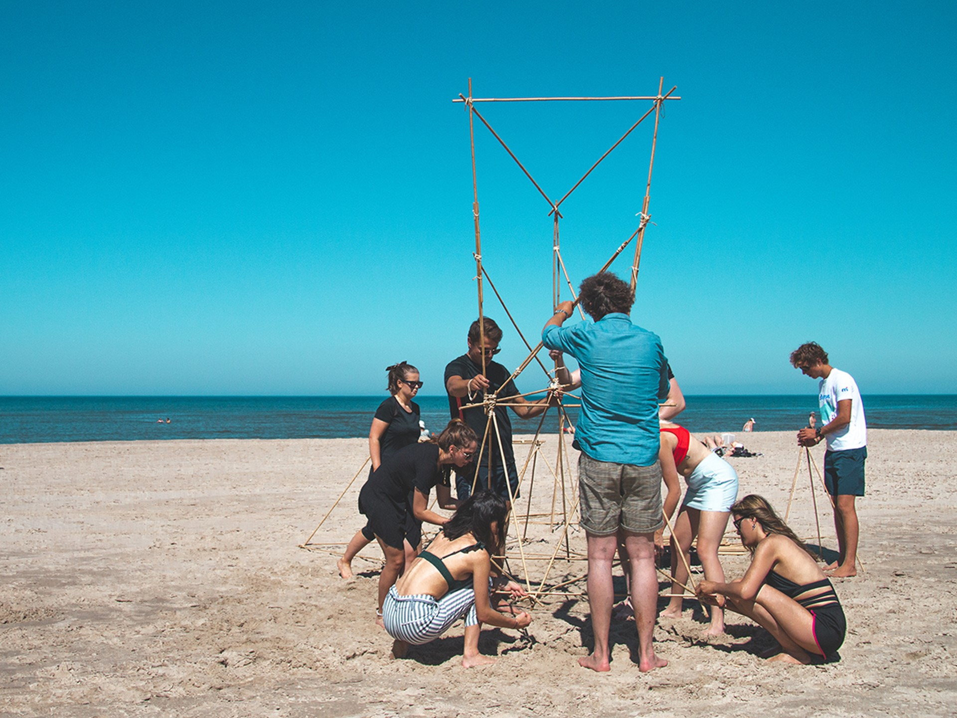 beach activiteiten 3.jpg