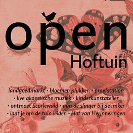 openhoftuin_A5_flyer_september DEF.png