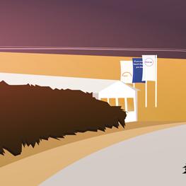 banner3-website-strandfeestje.png