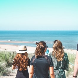 bergen-aan-zee-1024x683.jpg
