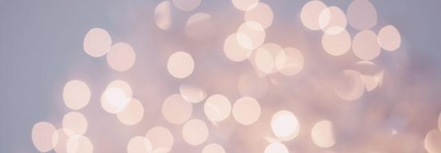 kerst-2019-banner.jpg