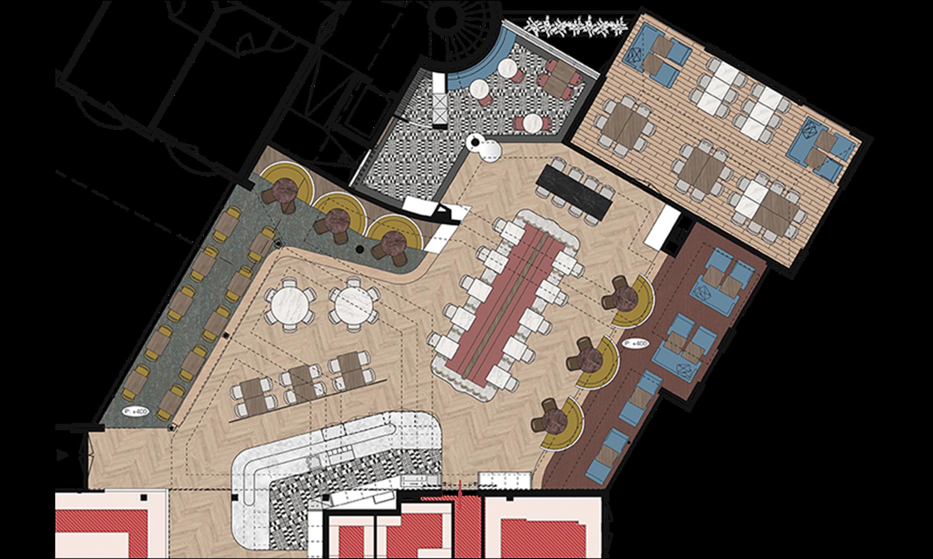 plattegrond restaurant 6.png