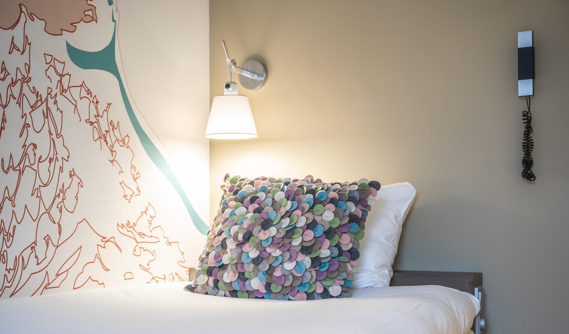 JMR 2012 bed.jpg