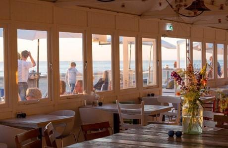 beachclub-bergen-aan-zee-34.jpg