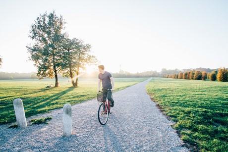 adventure-bike-cyclist-daylight-301929.jpg