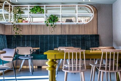 Restaurant_Zandhoeve_HorecaInBeeld.nl-16.jpeg