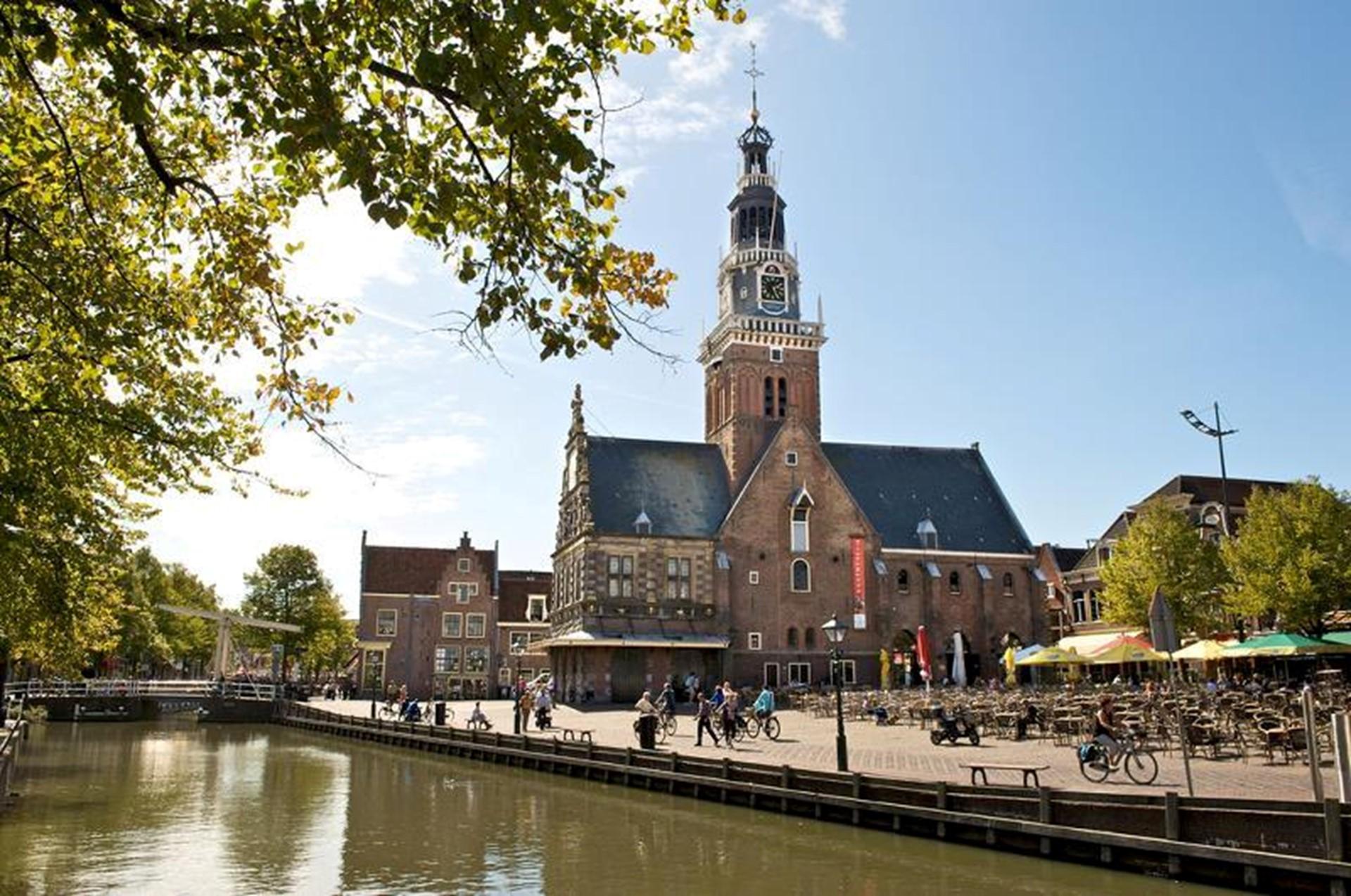 Alkmaar noord holland.jpg