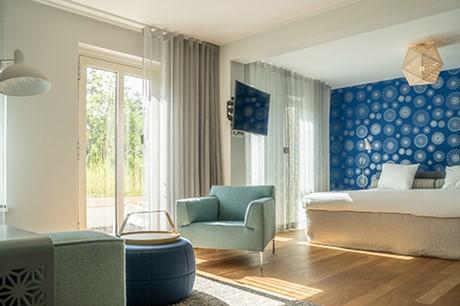 hotelovernachting-suite-blooming-hotel.jpg