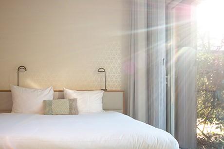 logeren-in-hotel-bergen-en-bergen-aan-zee.jpg