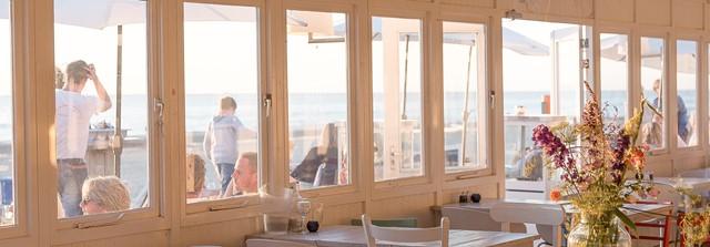 blooming-beach-bergen-aan-zee-tafelen-restaurant.jpg