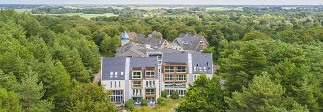 banner-blooming-hotel-luchtfoto-2021.jpg